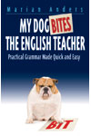 My Dog Bites, The English Teacher